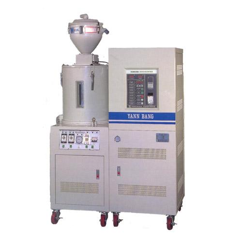dehumidifier-dryers