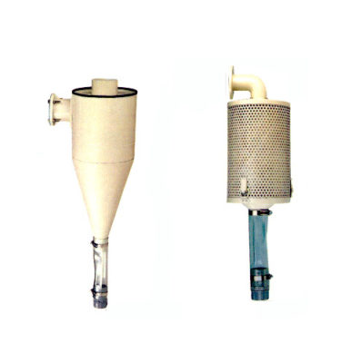dryer-dust-filters