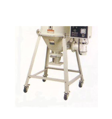 hopper-dryer-stands