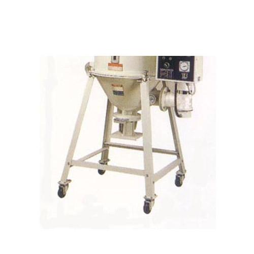 hopper-dryer-stands