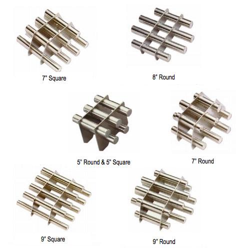 hopper-magnets