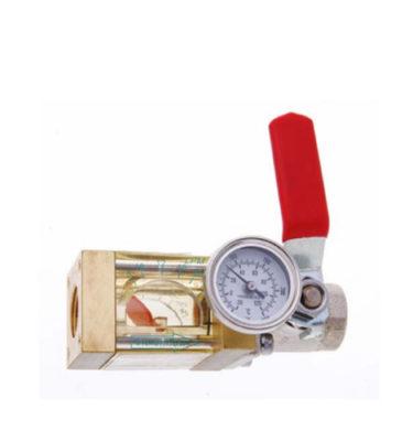 visionflow-water-meters