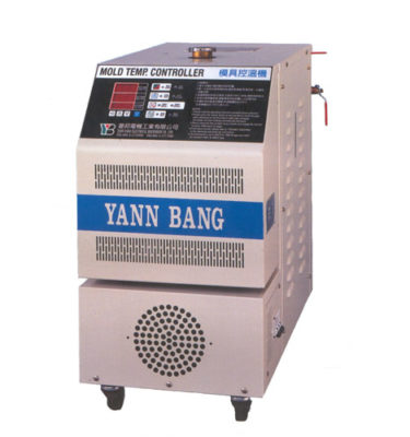 yb-die-temperature-controllers