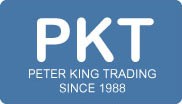 Peter King Trading